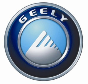 greely