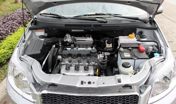 Chevrolet-Aveo-3