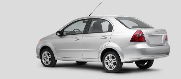 Chevrolet-Aveo-5