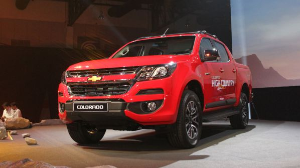 Chevrolet-Colorado-10