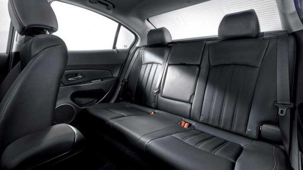 Chevrolet-Cruze-10-e1499597388887