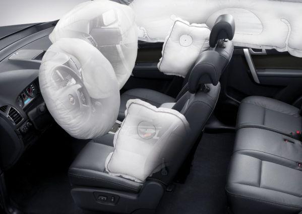 Chevrolet-Cruze-12-e1499597381467
