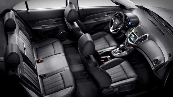 Chevrolet-Cruze-2-e1499597413283