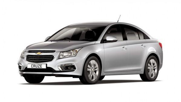 Chevrolet-Cruze-e1499597378589