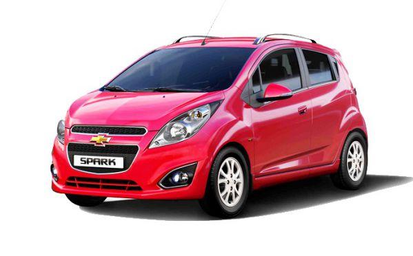 Chevrolet-spark-4