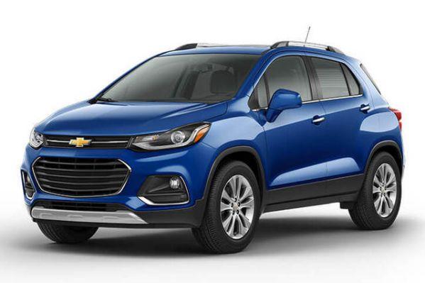 Chevrolet-trax-1