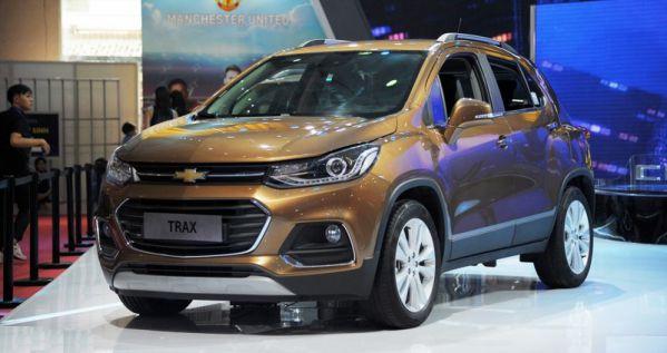 Chevrolet-trax-3-e1499844874504