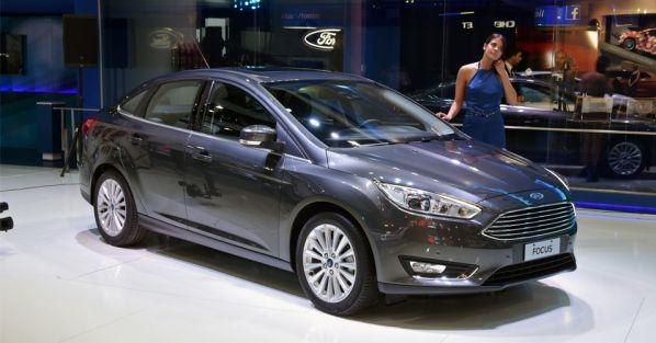 Ford-Focus-2017-1