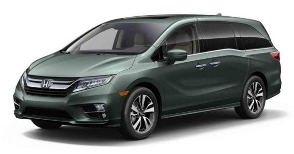 Honda-Odyssey-11-e1516600317378