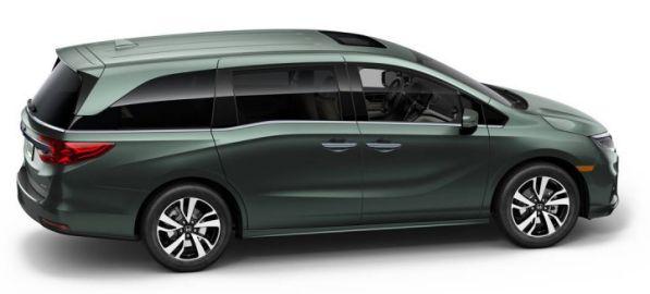 Honda-Odyssey-12-e1516600351548