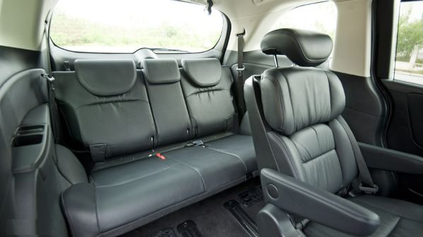 Honda-Odyssey-17