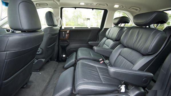 Honda-Odyssey-18