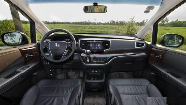 Honda-Odyssey-19