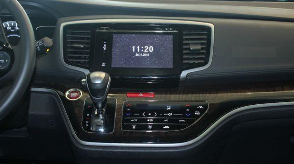 Honda-Odyssey-21