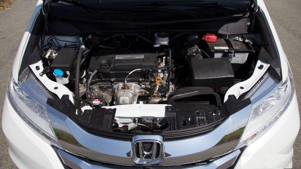 Honda-Odyssey-22