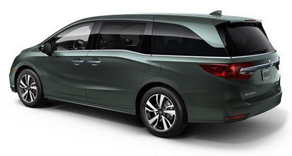 Honda-Odyssey-9-e1516600438802