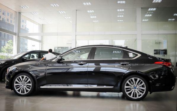 Hyundai-Genesis-12