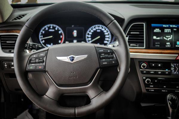 Hyundai-Genesis-16