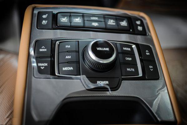 Hyundai-Genesis-22