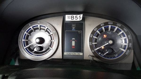 Innova-v-4-e1512645774554