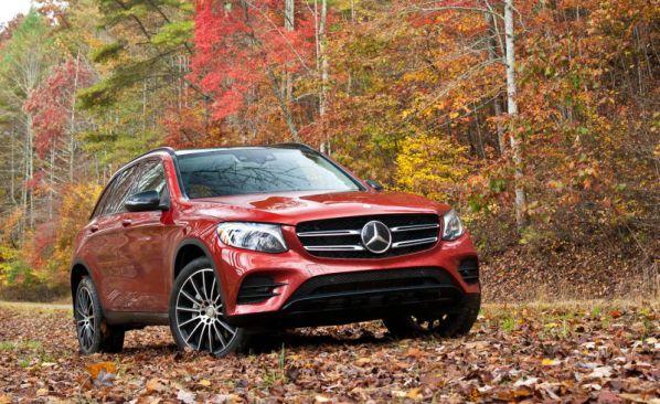 Mercedes-GLC-17-e1501834133816
