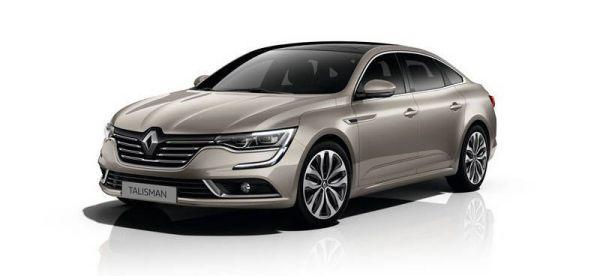 Renault-Talisman-e1500879846453