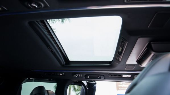 Toyota-Alphard-6-e1502586607358