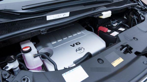 Toyota-Alphard-7-e1502586601316