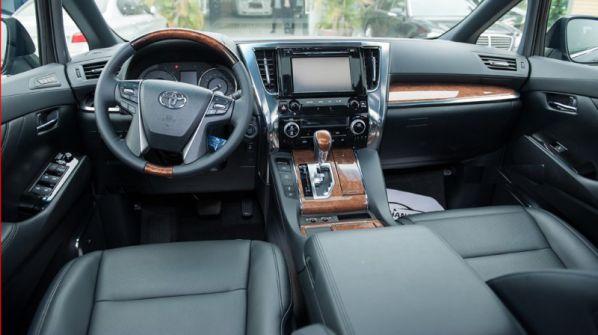 Toyota-Alphard-e1502586557331