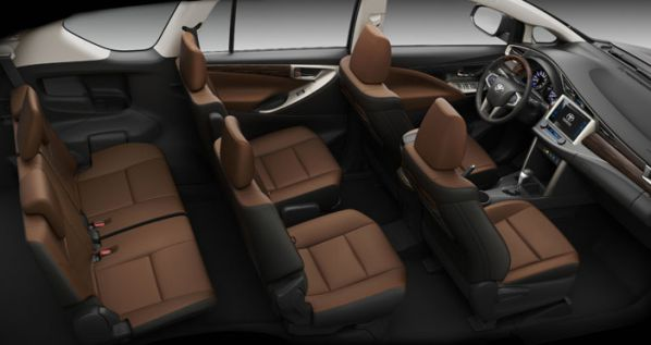 Toyota-Innova-7-e1512647457145
