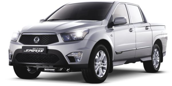 ssangyong_actyon