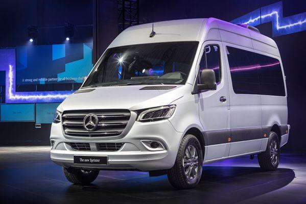 New-Sprinter-van2-1