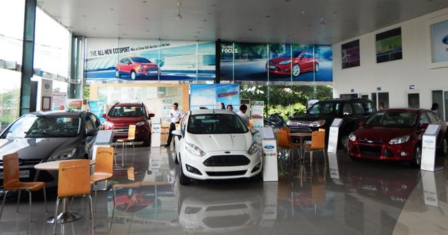 showroom-trung-bay-xe-western-ford-da-lat-lam-dong-YQMkstfGId