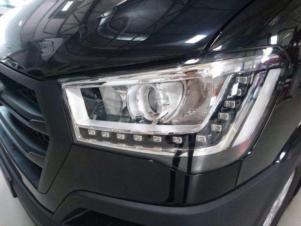 xeotogiadinh - Hyundai Solati 2