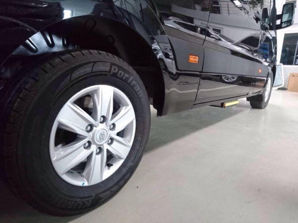 xeotogiadinh - Hyundai Solati 4