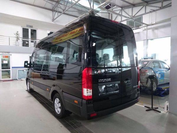 xeotogiadinh - Hyundai Solati 5
