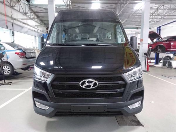 xeotogiadinh - Hyundai Solati