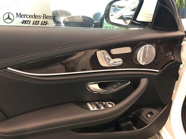 xeotogiadinh - mercedes E250 7