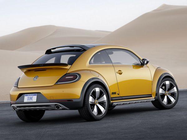 xeotogiadinh volkswagen-beetle-dune 2