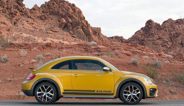 xeotogiadinh volkswagen-beetle-dune 5