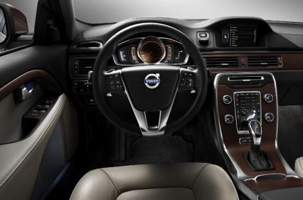 Volvo XC70 - otogiadinh 3