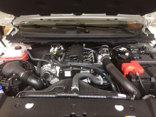 động cơ XLS AT