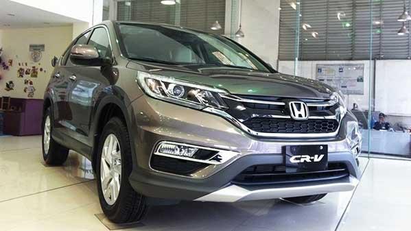 Honda Ôtô Đà Nẵng4