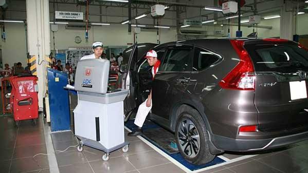 Honda Ôtô Thanh Hóa3