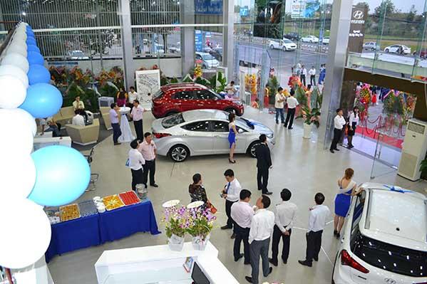 Hyundai Bà Rịa Vũng Tàu 3
