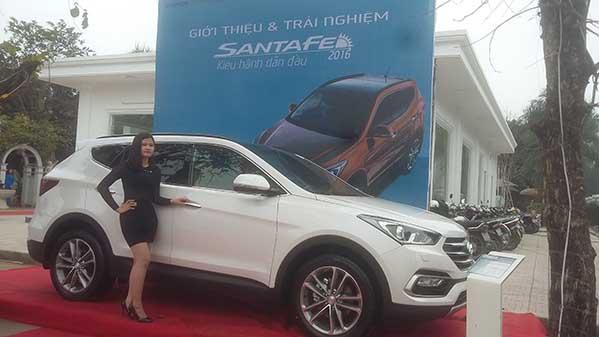 Hyundai Hà Tĩnh 3