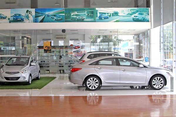 Hyundai Ngọc Phát 3