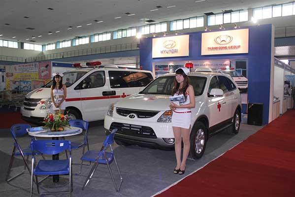 Hyundai Nha Trang 2
