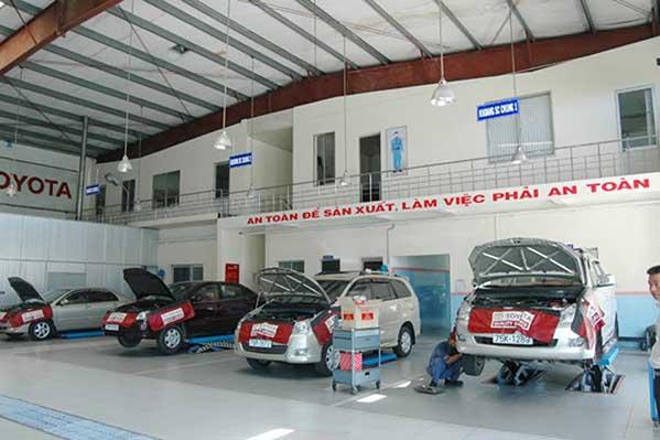 Toyota Đà Nẵng3