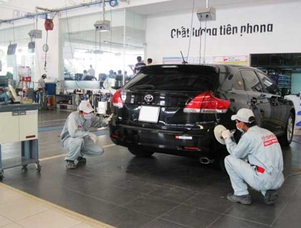 Toyota Cần Thơ4